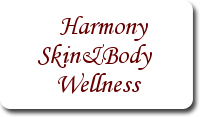 Harmony Skin & Body Wellness